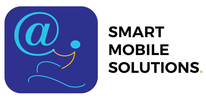 Smart Mobile Solutions